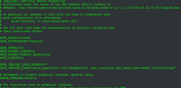 Screenshot from 2014-06-13 21:58:24